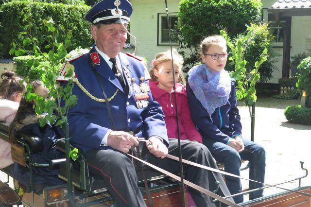 16.05.2016 001 Drevenacker Pfingstkonzert (119)