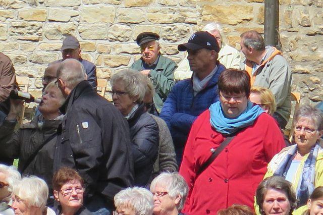 16.05.2016 001 Drevenacker Pfingstkonzert (125)