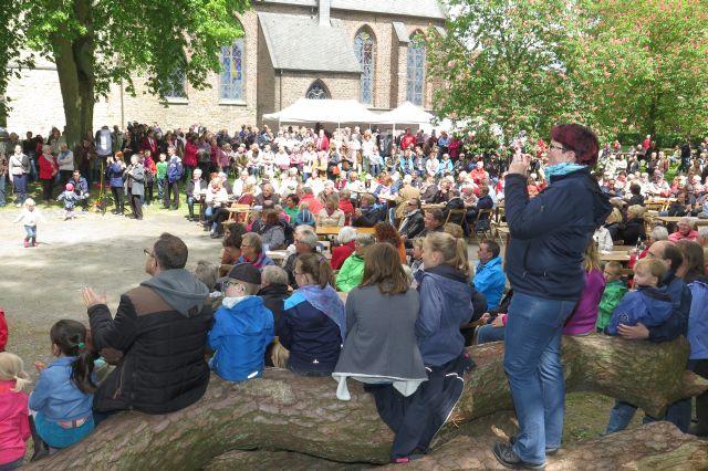 16.05.2016 001 Drevenacker Pfingstkonzert (128)