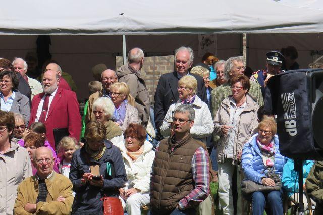 16.05.2016 001 Drevenacker Pfingstkonzert (130)