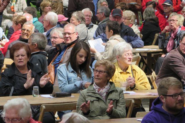 16.05.2016 001 Drevenacker Pfingstkonzert (131)