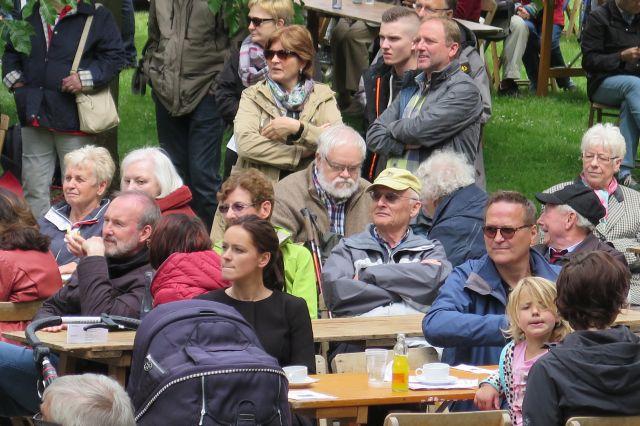 16.05.2016 001 Drevenacker Pfingstkonzert (132)
