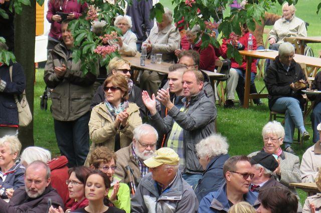 16.05.2016 001 Drevenacker Pfingstkonzert (133)
