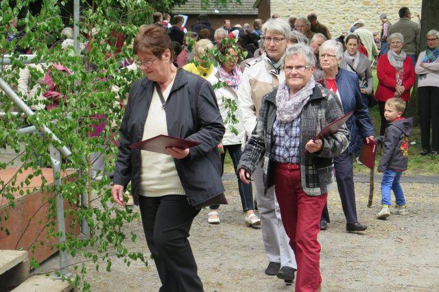 16.05.2016 001 Drevenacker Pfingstkonzert (138)