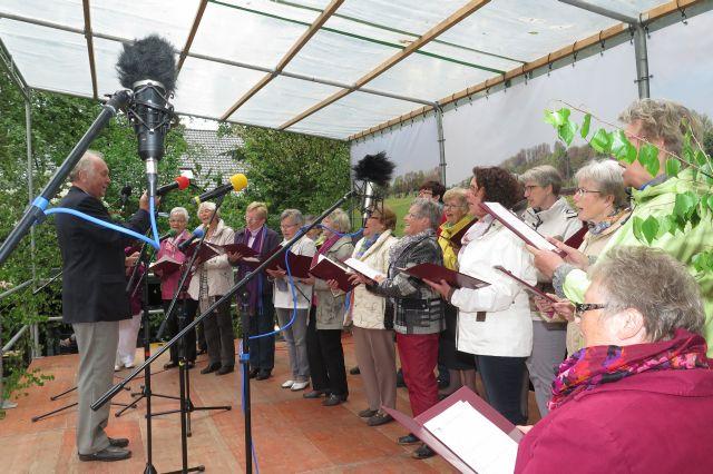 16.05.2016 001 Drevenacker Pfingstkonzert (146)
