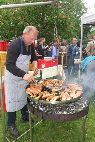 16.05.2016 001 Drevenacker Pfingstkonzert (151)