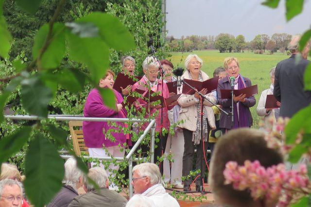16.05.2016 001 Drevenacker Pfingstkonzert (154)