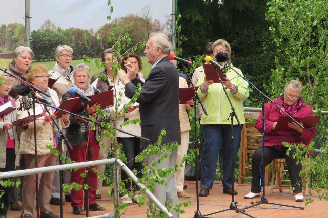 16.05.2016 001 Drevenacker Pfingstkonzert (162)