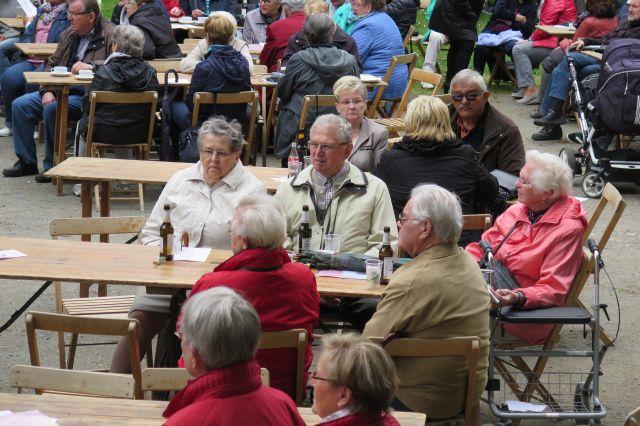 16.05.2016 001 Drevenacker Pfingstkonzert (164)