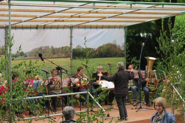 16.05.2016 001 Drevenacker Pfingstkonzert (173)