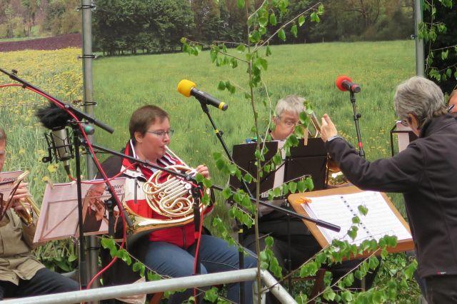 16.05.2016 001 Drevenacker Pfingstkonzert (174)