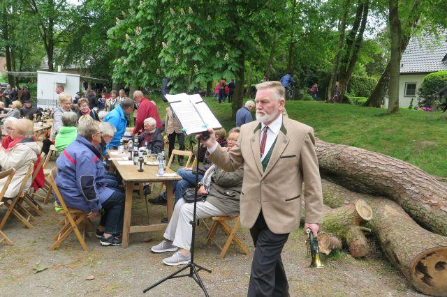16.05.2016 001 Drevenacker Pfingstkonzert (184)