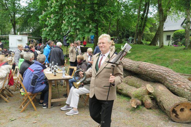 16.05.2016 001 Drevenacker Pfingstkonzert (186)
