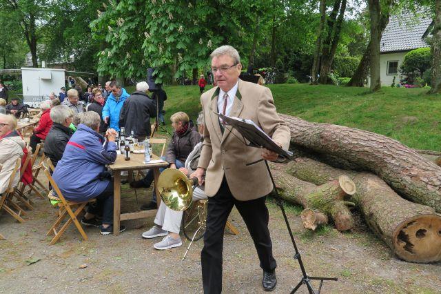 16.05.2016 001 Drevenacker Pfingstkonzert (188)