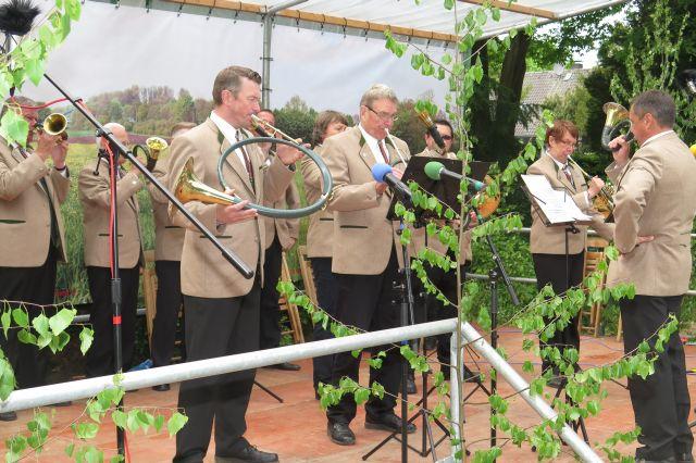 16.05.2016 001 Drevenacker Pfingstkonzert (191)