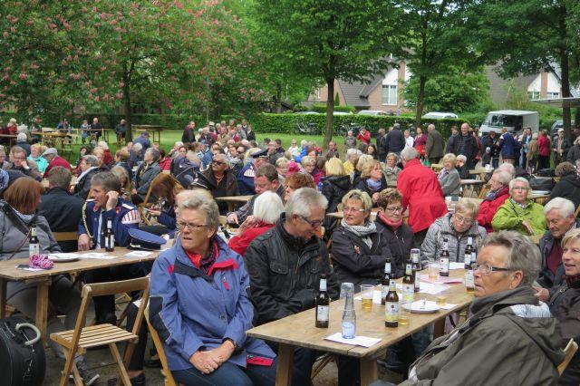 16.05.2016 001 Drevenacker Pfingstkonzert (197)