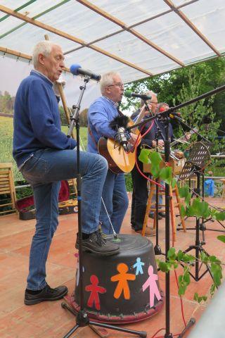 16.05.2016 001 Drevenacker Pfingstkonzert (198)