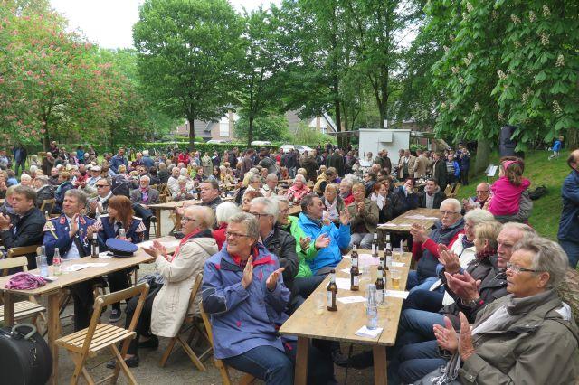 16.05.2016 001 Drevenacker Pfingstkonzert (2)