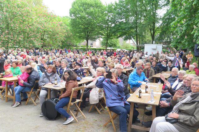 16.05.2016 001 Drevenacker Pfingstkonzert (20)