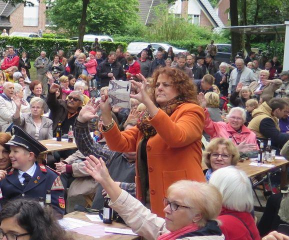16.05.2016 001 Drevenacker Pfingstkonzert (21)
