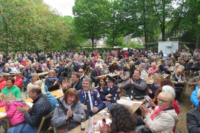 16.05.2016 001 Drevenacker Pfingstkonzert (22)