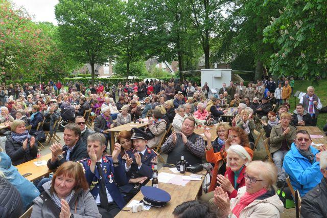 16.05.2016 001 Drevenacker Pfingstkonzert (23)