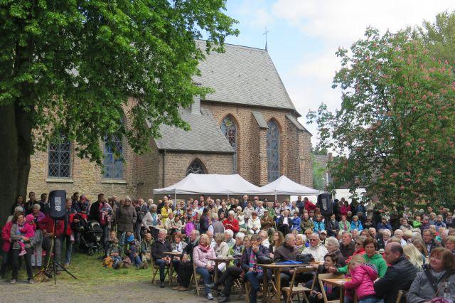 16.05.2016 001 Drevenacker Pfingstkonzert (27)