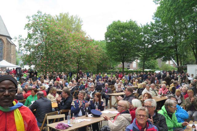 16.05.2016 001 Drevenacker Pfingstkonzert (3)