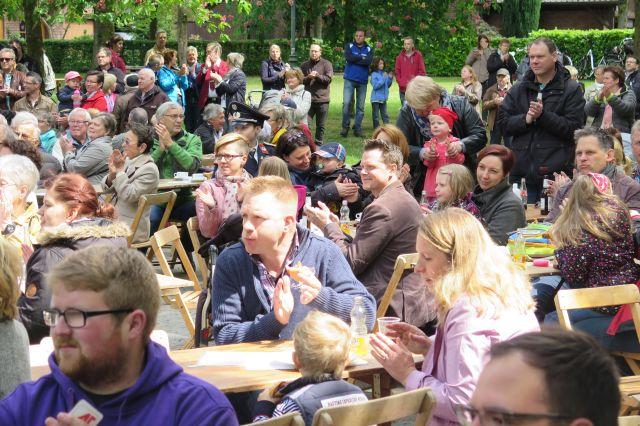 16.05.2016 001 Drevenacker Pfingstkonzert (33)