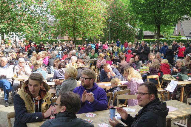 16.05.2016 001 Drevenacker Pfingstkonzert (34)