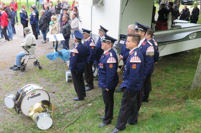 16.05.2016 001 Drevenacker Pfingstkonzert (35)