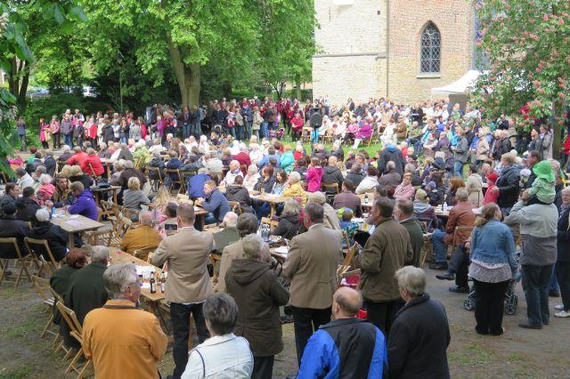 16.05.2016 001 Drevenacker Pfingstkonzert (36)