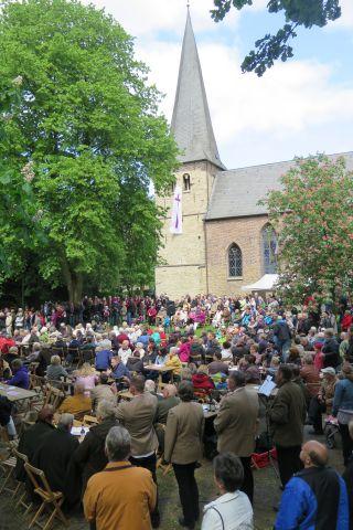 16.05.2016 001 Drevenacker Pfingstkonzert (37)