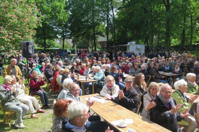 16.05.2016 001 Drevenacker Pfingstkonzert (39)