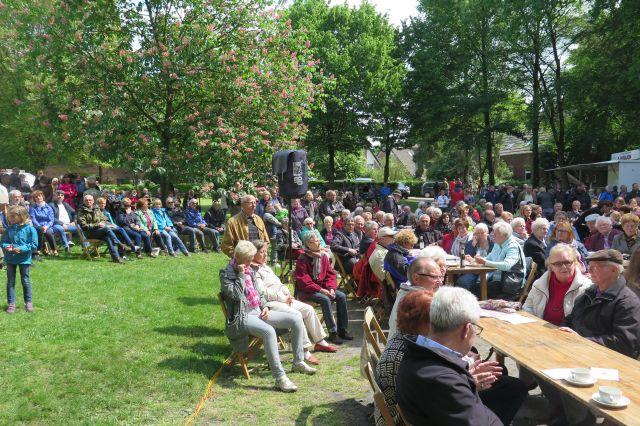 16.05.2016 001 Drevenacker Pfingstkonzert (40)