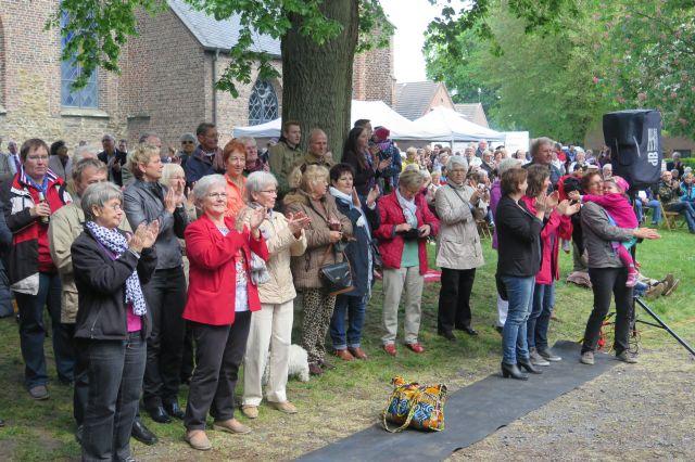 16.05.2016 001 Drevenacker Pfingstkonzert (50)