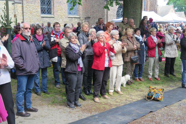 16.05.2016 001 Drevenacker Pfingstkonzert (51)