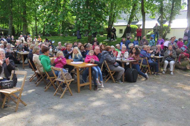 16.05.2016 001 Drevenacker Pfingstkonzert (53)