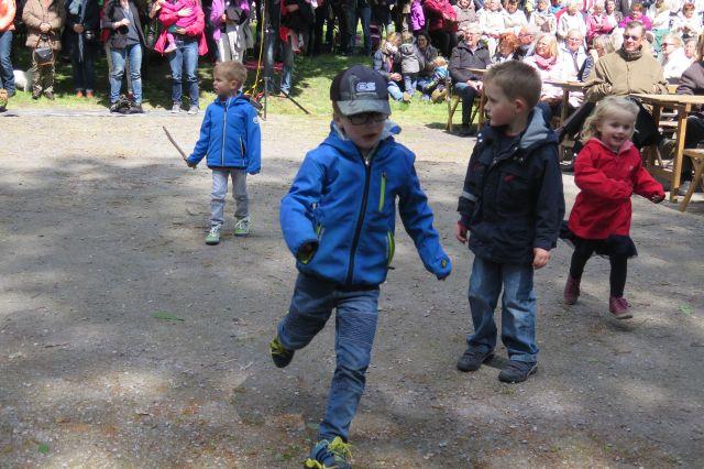 16.05.2016 001 Drevenacker Pfingstkonzert (62)