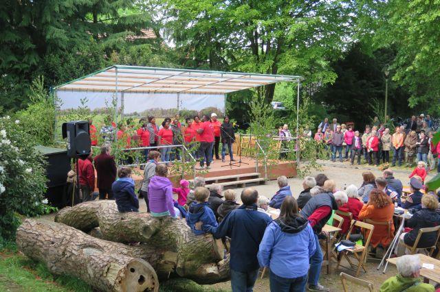 16.05.2016 001 Drevenacker Pfingstkonzert (69)