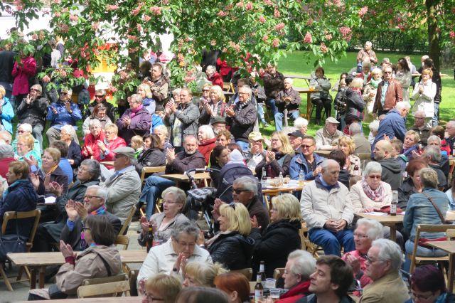 16.05.2016 001 Drevenacker Pfingstkonzert (74)