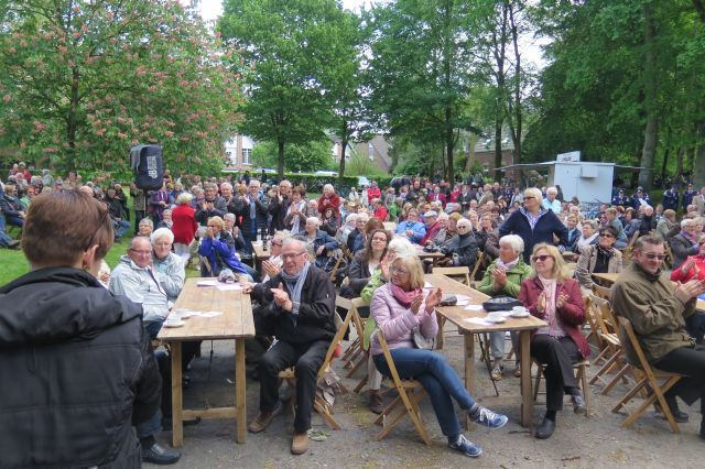 16.05.2016 001 Drevenacker Pfingstkonzert (84)