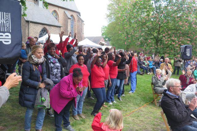 16.05.2016 001 Drevenacker Pfingstkonzert (85)