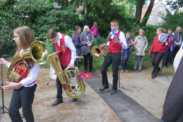 16.05.2016 001 Drevenacker Pfingstkonzert (94)