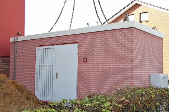 Aufbau Deutsche Glasfaser in Raesfeld und Erle (43) (640x427)