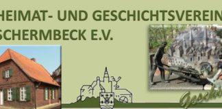 Heimatverein Schermbeck
