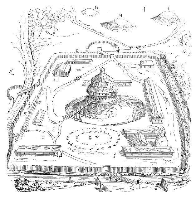 Chateau.la.Tusque.Sainte.Eulalie.d.Ambares (628x638)
