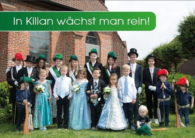 Kilian Schermbeck (640x453)