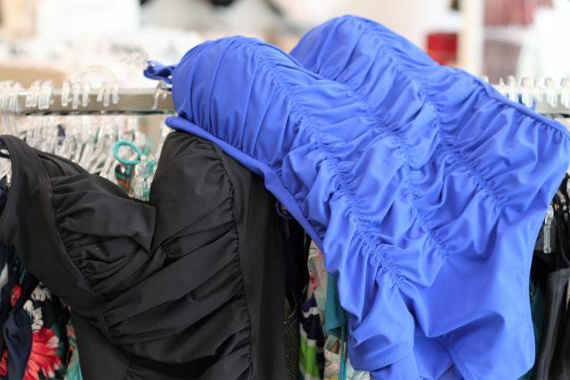 Wäsche und Mehr Schermbeck Dessous Fachgeschäft Vera Meyer (12)