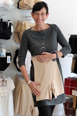 Wäsche und Mehr Schermbeck Dessous Fachgeschäft Vera Meyer (14)